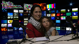 «Cómo afrontar la Navidad y no morir en el intento» en Diario del Jarama Radio