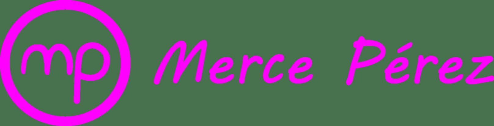 Merce Pérez