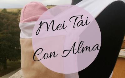 Mei Tai Con Alma